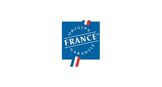 Saumon fumé français