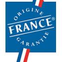 4 tranches saumon France Saumon fumé français